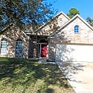 Charming Corner Lot in Timber Forest - Humble, TX 77346