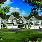 Fairview at Town Center - Rochester, NY 14623