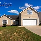 912 Harbour View Cove NE - PENDING LEASE - Kannapolis, NC 28083