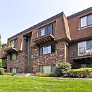 Brunswick Apartments - Troy, NY 12180