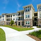 Art Avenue Apartments - Orlando, Florida 32829