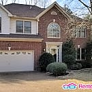 Large House in Hermitage w HUGE BONUS! - Hermitage, TN 37076
