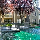 Bridges at San Ramon - San Ramon, California 94583
