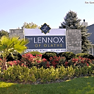 The Lennox of Olathe - Olathe, KS 66061