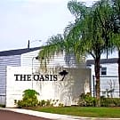 Oasis Manufactured Home Community - Harlingen, TX 78552