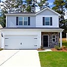 ALMOST NEW 4 BR, 2.5 BA, 2055 sf - Charlotte, NC 28262