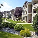 Prairie Hills Apartment Homes - Spokane, Washington 99217