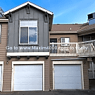 2491 Fountain Greens Place #E3 - Grand Junction, CO 81505