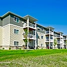 Southport Heights Apartments - Fargo, ND 58104