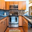 The Oaks by Cortland - Charlotte, NC 28269