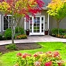 Heatherwood Apartments - Gresham, Oregon 97080