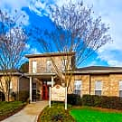 Main Street Apartments - Huntsville, AL 35806