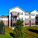 Sanctuary Grove Luxury Apartments - Canton, OH 44720