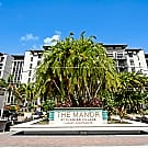 The Manor At Flagler Village - Fort Lauderdale, FL 33301