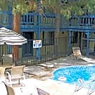 Garden Pines - Colorado Springs, CO 80907
