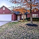 3 BEDROOM PLUS STUDY IN OWASSO!! - Owasso, OK 74055