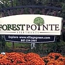 Forest Pointe - Lake Bluff, IL 60044