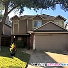 Beautiful 4 Bedroom 2.5 Bath in Plano ISD - Plano, TX 75023