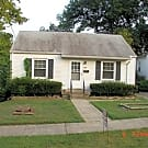Charming 2 Bedroom Home in Audubon Park area, - Louisville, KY 40217