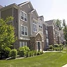 Tall Oaks Apartment Homes - Kalamazoo, MI 49009