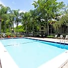 Crystal Palms - Boca Raton, Florida 33433
