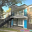 Charming move in Ready Apartment in South East... - Houston, TX 77087