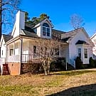 200 Rose Petal Run, Wake Forest, NC 27587 - Wake Forest, NC 27587