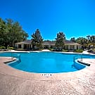 Courtney Manor - Jacksonville, FL 32244