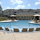 Riverstone Apartments - Macon, GA 31210