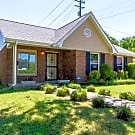 Music Row Home Newly Remodeled - Nashville, TN 37212