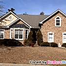 Stunning Snellville located on a beautiful golf... - Snellville, GA 30039