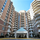 1BR 1BA LUXURY CONDO AT THE CHASE OF BETHESDA - Bethesda, MD 20814