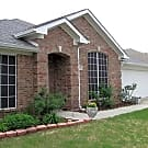 LOVELY HOME IN MANSFIELD ISD WITH A BEAUTIFUL D... - Mansfield, TX 76063