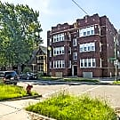 7135 S Blackstone- Pangea Real Estate - Chicago, IL 60619