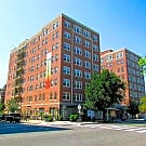 1841 Columbia Road Apartments - Washington, District of Columbia 20009