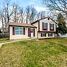 Property ID# 571307389385-4 Bed/2 Bath, Waldorf... - Waldorf, MD 20601