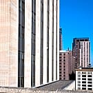 Custom House - Saint Paul, MN 55101