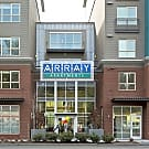 Array - Seattle, Washington 98125