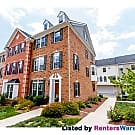 Stunning End-Unit Home In West Broad Village! - Glen Allen, VA 23060