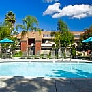 Shadowridge Village - Vista, CA 92081