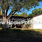 Convenient location * Large Living * Large yard * - Citrus Heights, CA 95621