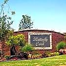 Butterfly Creek Villas - Edmond, Oklahoma 73013
