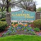Garden Court Apartments and Townhomes - Pontiac, MI 48340