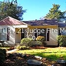 Cozy 2/2/1 On Corner Lot With 2 Living Areas And S - Dallas, TX 75220