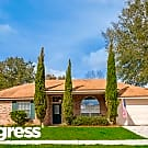 2034 Belhaven Dr - Orange Park, FL 32065