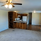 21304 3rd Dr S - Independence, MO 64056