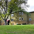 Lexington Park Apartments - Saint Paul, Minnesota 55105
