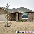 Stunning Newer Build with Large Open Concept - Fort Worth, TX 76244