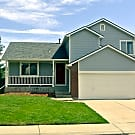 Newly Remodeled 3Bed/2Bath in Centennial! - Centennial, CO 80015