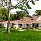 Villas at Pine Hills - Manorville, NY 11949